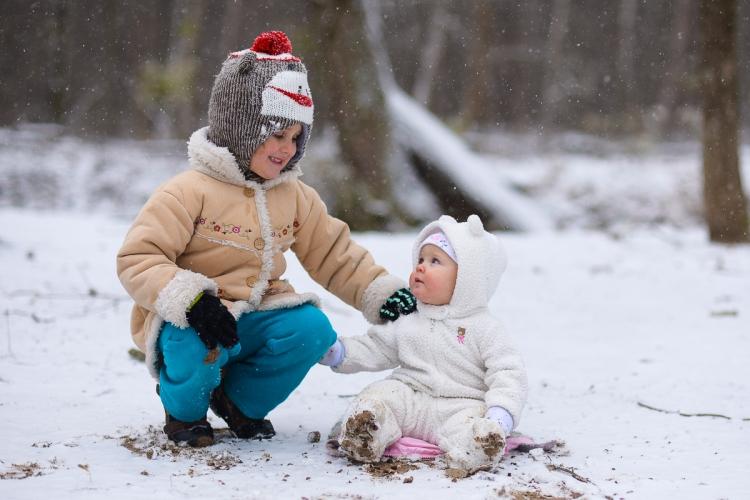white-as-snow-3
