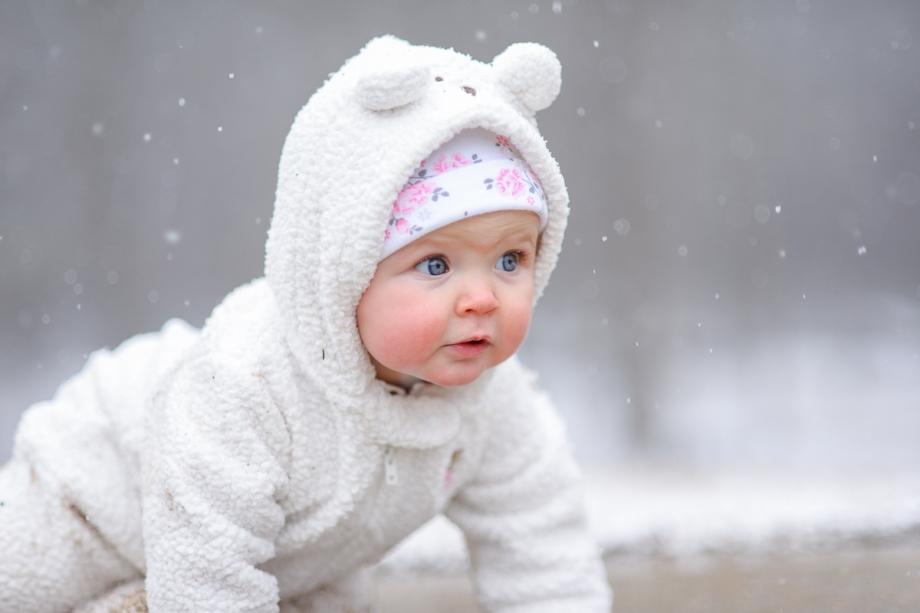 white-as-snow-4