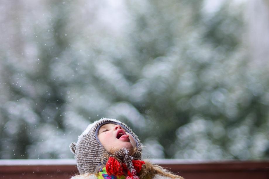 white-as-snow-5