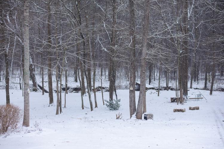 white-as-snow-7