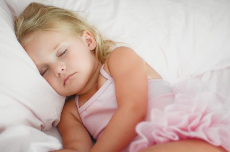 sleepingavery