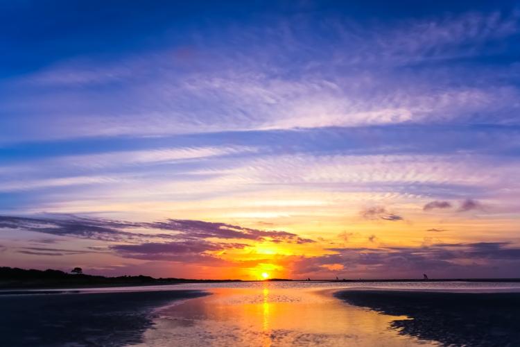 sunrise-19