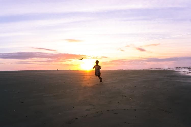 sunrise-27