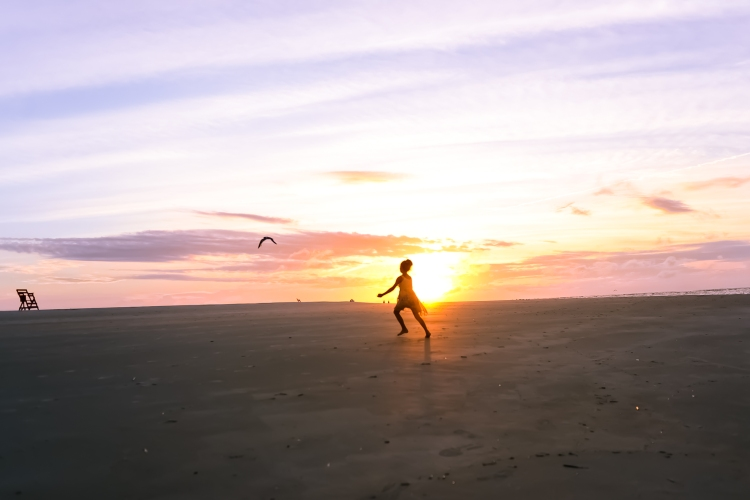 sunrise-28
